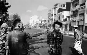 Description: vijetnam