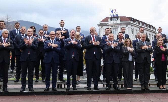 https://balkanskageopolitika.com/wp-content/uploads/2019/11/рама-хараднија-и-влеика-албанија.jpg