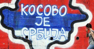 Обраћање Руске браће са Крима Српском РОДУ!