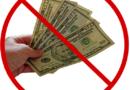 Рат против готовинског плаћања: Водич по државама