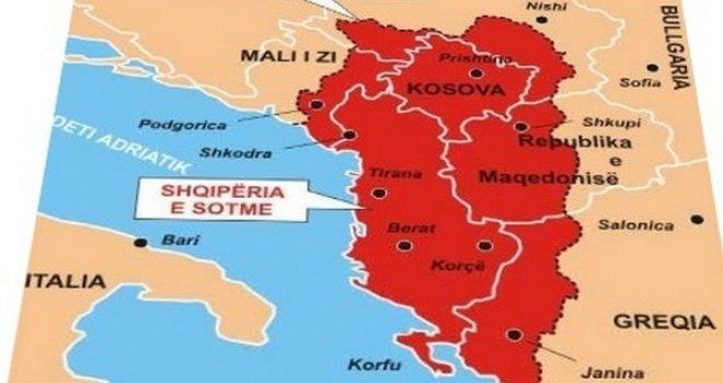 https://balkanskageopolitika.com/wp-content/uploads/2019/11/велика-албанија-1.jpg