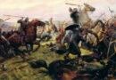 Немачки научник открио: Срби су поставили основе данашње цивилизације