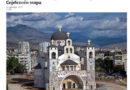 Црна Гора – почетак духовне фазе уништења Српства