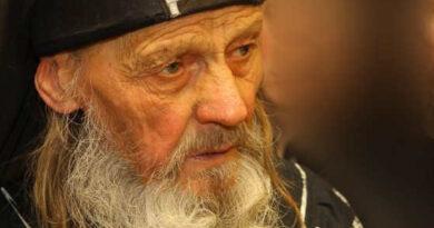 Поуке старца Јоне Одеског