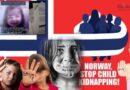 Као некада витлејемску, данас србску децу приносе на сатански жртвеник