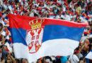 Срби се деле у четири велике групе