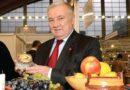 Србија под биотероризмом