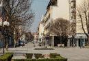 Немир, круже црне вести, прети блокада: Како је баш Ваљево постало велико жариште короне у Србији