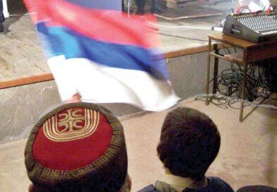 Наставница из Подгорице добила отказ јер је рекла ђацима да су Црногорци — Срби
