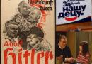 СНС као некада нацисти злоупотребљава децу у политичке сврхе