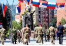 Ко шири дефетизам у српском народу