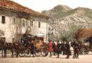 Како је настала Црна Гора: Цетиње су населили Херцеговци!