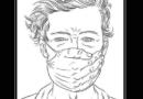 Сале Коларевић:  Демаскирање пландемије