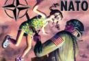ЗЛОЧИНИ БЕЗ ПРЕСЕДАНА: Под НАТО чизмом протерано пола милиона Срба са својих огњишта