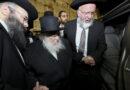 """Зашто је најугледнији јеврејски рабин забранио """"својима"""" да се тестирају на корона вирус"""