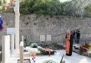 Епархија Захумско херцеговачка и приморска СПЦ не престаје да тоне у јерес екуменизма и унију са латинском јереси