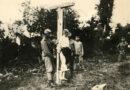 Елитне хрватске јединице вешале децу и жене по Мачви и Јадру