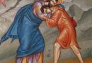 Свети Тихон Задонски – Онима који су грешили након Светог Крштења, једина нада је истинско покајање