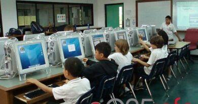 Олга Четверикова: Дигитална школа као пројекат стварања кастинског друштва