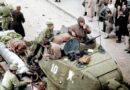 Тито је забранио да кренемо тенковима на Косово! Ексклузивна исповест Србина у Совјетској армији