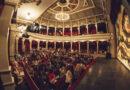 Оци и учитељи Цркве о позоришним представама и забавама
