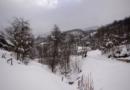 Ово село је најсигурније за Србе на Косову и Метохији: Налази се на 1000 метара висине, опасано је планинама, а ево зашто га и јединице РОСУ избегавају.