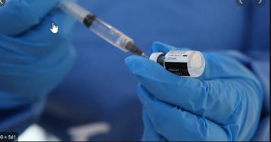 Др Милан Рогановић: Вакцине и ћелије абортираних беба