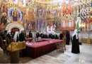 Олга Четверикова: Данас је наш главни задатак – усредсредити се на очување православне вере у њеној пуној чистоти