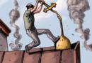 Италијани кроз стрип приказали страдање Срба на КиМ