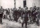 Потресно Теслино писмо открива колико се поносио децом из Шумарица