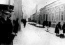 Једно потресно подсећање на људе Божје у ужасу мађарске рације у Новом Саду јануара 1942.