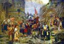 Црна Гора – српски збјег!