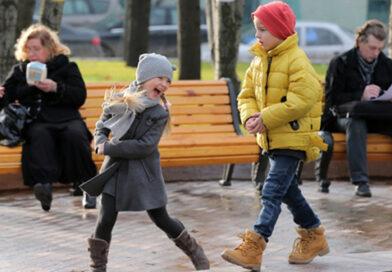 Депутати Думе заустављају трговину и извоз деце