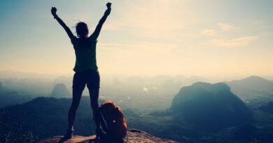 10 одлика ментално јаких људи