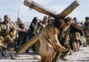 О.Серафим Роуз: Ми кажемо да живимо у хришћанском друштву, али то није тачно