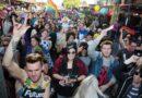 Како САД васпитавају милионе нових хомосексуалаца