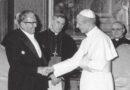 Откривамо како је Тито сакрио доказе о Јасеновцу, све се десило у Ватикану