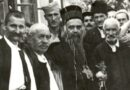 Св.Николај Жички: Шта треба да има Србин и добар човек