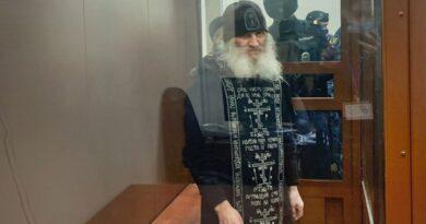 Милан Бојић: Апостасија у РПЦ