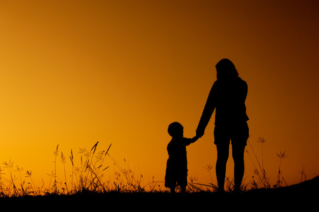 Помозимо самохраној мајци Александри да јој врате одузету децу