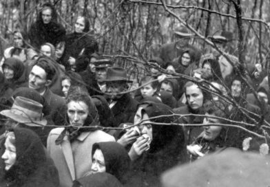 Ђорђе Бојанић: Данас, сви знамо за Сребреницу а где је наше место српског ходочашћа?