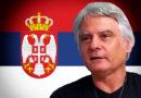 Дуле Савић: Цела Србија да се дигне против доношења Закона о истополним заједницама