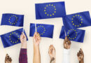 Европске вредности – реторичка неопредељеност