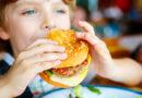 Каква је веза између хране за децу и криминалног понашања?