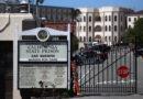Лудило на помолу: Затвореници се изјаснили да су жене – прелазе у женски затвор
