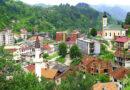 Књига о Сребреници је документ непроцењиве вредности