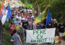 Министарки Михајловић сметају борци за здраву и чисту животну средину