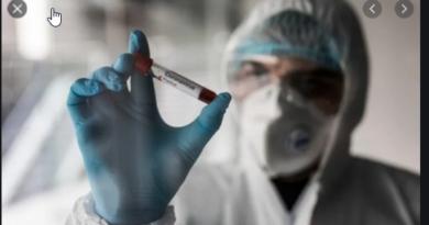 Научници и лекари у САД апелују: Зауставите све Ковид вакцине!