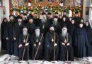 Старац Пајсије Светогорац: Ми смо дужни да храбро исповедамо нашу веру