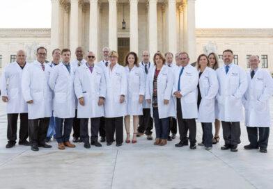 Лекари алармирају светску јавност – Невакцинисани пријављују бројне штетне последице по своје здравље због боравка у близини вакцинисаних особа